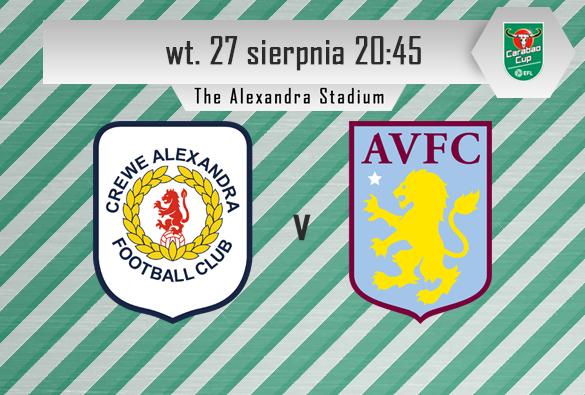 Aston Villa Polska